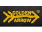 Golden Arrow Toptan Dövme Malzemesi Satışı