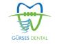 Gürses Dental Ağız ve Diş Sağlığı Polikliniği
