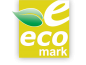 Ekolojik Ürün Sertifikasyon ve Belgelendirme