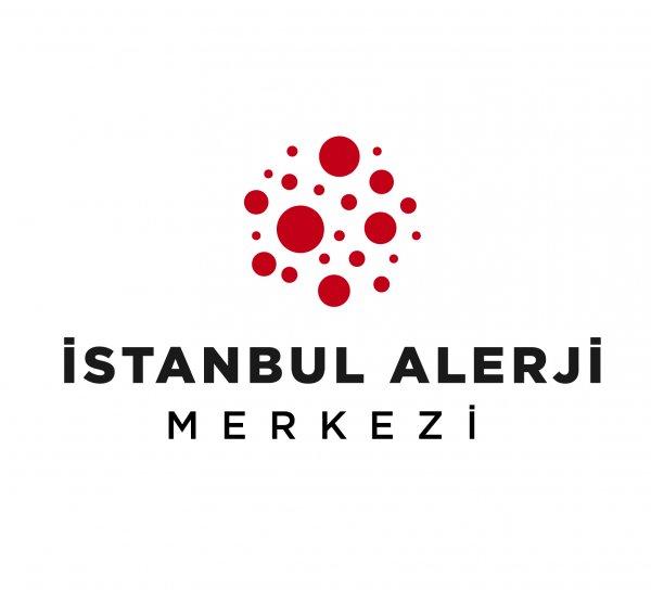 İstanbul Alerji Merkezi