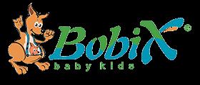 Bobix Baby & Kids