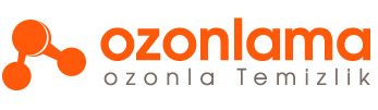 Ozonlama - Ozonla Temizlik