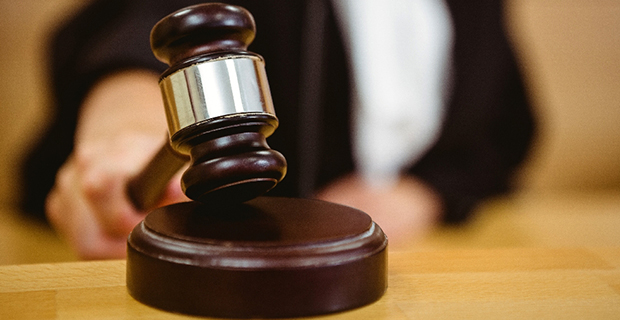 Kanun yararına bozma talebi