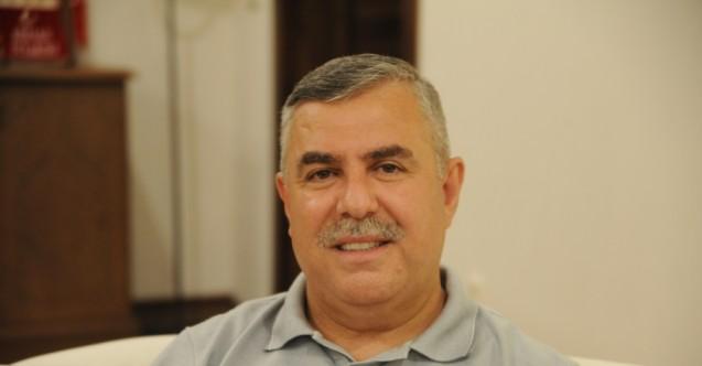 Nazım Maviş'ten 12 Eylül Darbe Tepkisi