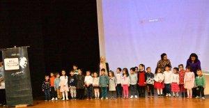 Adana Çocuk Hakları Festivali başladı