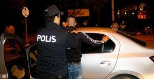 Adana#039;lılar büyük şok yaşadı