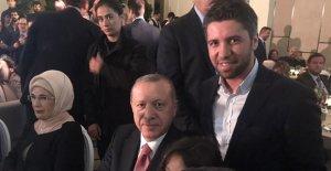 AK Parti Adana İl Başkanı belirlendi