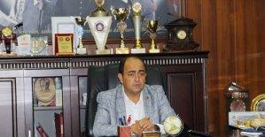 Başkan Demirtaş'tan Gülüç'e 24 derslikli okul müjdesi