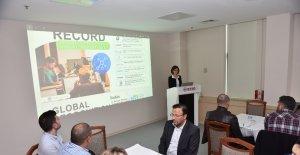 Bursa iş dünyasına Portekiz'den yatırım daveti