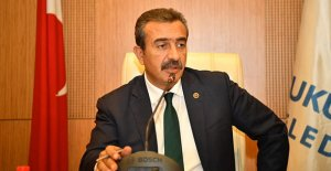 Bütçe 310 milyon lira