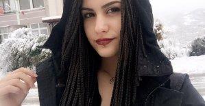 Genç kızı öldürerek ormanlık alana gömen katile ağırlaştırılmış müebbet hapis
