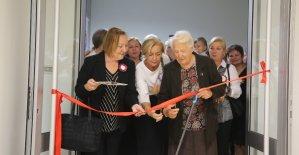 'Kırkpare 2019' sergisi Maltepe'de açıldı