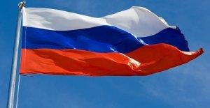 Rusya baskı altında mı?