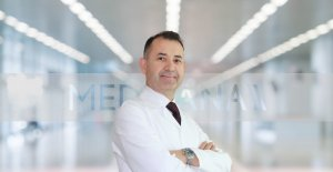 Sessiz hastalık pankreas kanseri