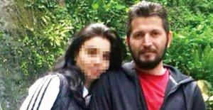 Spor salonu cinayetinde 2 yıl sonra 8 gözaltı