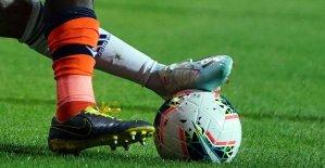 Süper Lig'de 11. hafta heyecanı