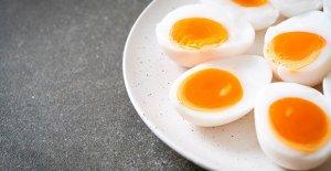 Kahvaltı metabolizmayı canlandırıyor