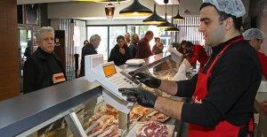 Ucuz ve sağlıklı et