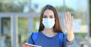 Koronafobi: Virüsten hızlı yayılıyor