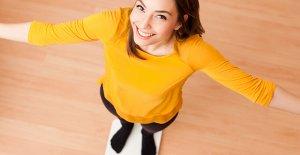 Karantina günlerinde kilo almanızı engelleyecek 9 öneri