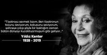 Beşiktaş'tan son yolculuğuna uğurlanacak