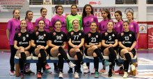 Hedef; kupayı Antalya'ya getirmek