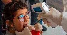 Mevsimsel hastalıklar koronavirüsle karıştırılıyor