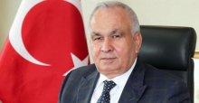 Başkan Tollu'dan avukatlara mesaj
