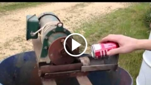 Homemade-Aluminum-Can-Crusher